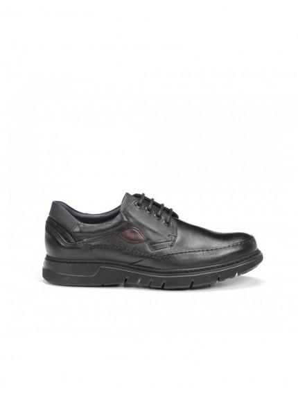 zapatos salvate fluchos...