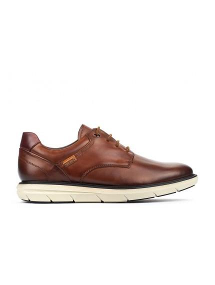zapatos ambares pikolinos...