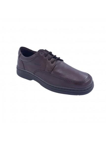zapato caballero 407 notton...