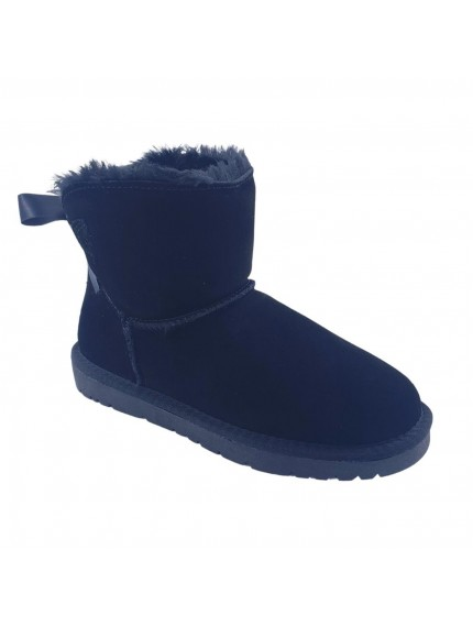 botas otño invierno kelara...