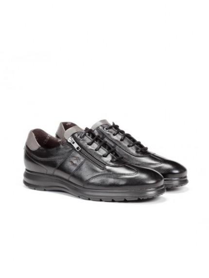 zapatos  fluchos  varios...