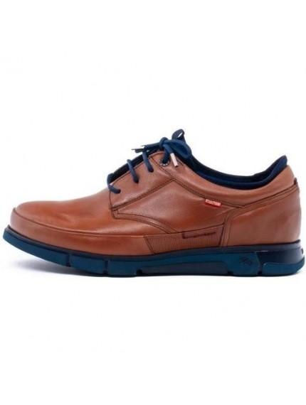 zapato fluchos  libano  9853