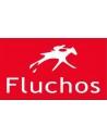 Manufacturer - FLUCHOS