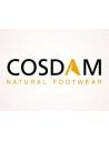 COSDAM