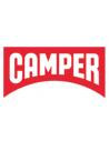 Manufacturer - CAMPER