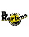 Manufacturer - DR.MARTENS