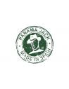 Manufacturer - PANAMA JACK