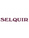 SELQUIR